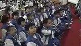 "Y017全国中小学音乐优质课评比暨观摩 altYY017全国中小学音乐优质课评比暨观摩 src""http:g1.ykimg.comswindo""         LI"