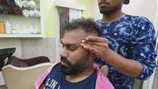 安眠向【印度按摩】温柔的头部按摩 by Rajeev_59秒正式开始