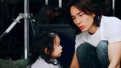 Lucky凶李承铉:你老婆陪我睡不行吗?李承铉的反应够笑十年
