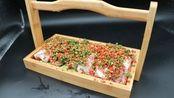 重庆火锅加盟店资深大厨一对一制作特色菜品,必看!