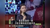 陈力的声音为什么符合《红楼梦》的感觉?作曲家王立平给出答案!