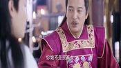 不料徐志贤的身世曝光居然他的母亲是一个公主