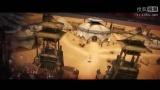《啪啪三国》打造手游3D国战 硬派宣传片首发