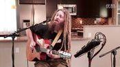 Mike Love - Permanent Holiday (HiSessions.com Acoustic Live!)—在线播放—优酷网,视频高清在线观看