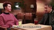 《中餐厅2》嘉宾曝光!还珠组合重聚,赵丽颖加盟,张亮大厨要换成他?