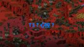 【心灵终结3.3】不使用t3科技与心控过ep19?(正常难度)(最后一点弹框...)