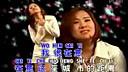 【www.wxyt.com.cn】You Mei You Ren