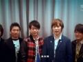 【发布】五月天2012