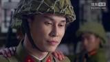 《黑狐之风影》吴承轩演绎英雄成长史