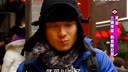 在中国的故事-20110425 重庆