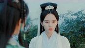 新白娘子传奇:白素贞怀疑是有人要害官人