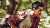《湄公河行动》热血预告 热血激战金三角