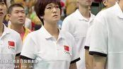 周深演绎Monsters燃向混剪张伟丽成功卫冕冠军!让世界看见中国力量
