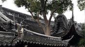 位于上海的江南古典园林:豫园,这美景比故宫的御花园如何呢?