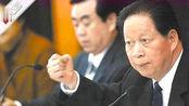 最高人民法院原院长肖扬离世,曾说:无知无能无德者不能当法官!
