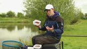 F1 Shallow Fishing T