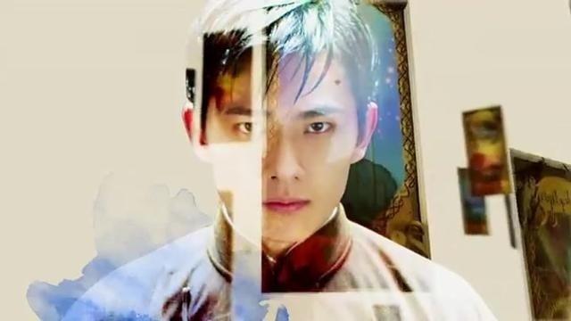 杨洋宋茜蒋劲夫红前拍的《茧镇奇缘》,压剧四年即将安徽周播