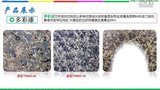 安徽省德威特涂料有限公司-真石漆厂家,多彩漆,质感涂料,岩片漆
