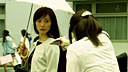 [SP高清]SPEC~翔[户田惠梨香 加濑亮 福田沙纪]_土豆_高清视频在线观看