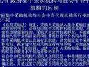 政府采购管理39-本科视频-西安交大-要密码到www.Daboshi.com