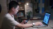 老男孩:萧晗被偷拍-国语高清