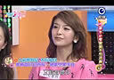 流行新势力-20141127
