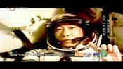 我国航天事业的飞速发展,离不开邓小平1979年访美的科技之旅!