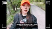 2019.5.16韩国小姐姐路亚 Bass. fishing