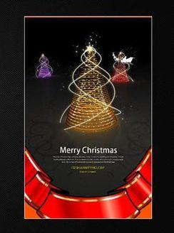 另类圣诞节