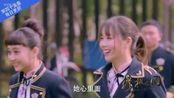 终极三国2017 第45集 预告 ~~~