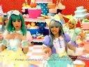 视频: ディズニー映画 シュガーラッシュ AKB48 ミュージッククリップ