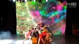 北京演艺专修学院 原创儿童话剧《东东的玩具王国-第二集》