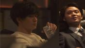 【中岛裕翔,矶村勇斗】《金装律师》-天才少年和超可爱的拖油瓶(01集-1)