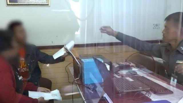视频|15岁女孩遭67岁爷爷强奸 怀孕8个月诞下男婴