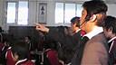 杜郎口中学初中化学展示课《物质组成的表示》
