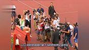 北京奥运十周年,网友集体道歉刘翔!十年前他到底经历了什么?