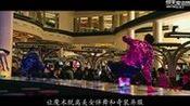 《惊天魔盗团2》发CinemaCon宣传片 导演朱浩伟_做一部与众不同的电影