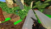 [CSKZ] BloLy on trc_climbgarden 00:46.92
