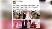 网友迪拜偶遇郭富城方媛 夫妻俩甜蜜挽手逛街