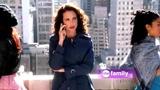 Jane By Design 1x08 promo. HD (Season 1 Episode 8)