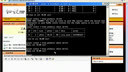 SQL语言设计与编写[www.zq02.com]之87.Flv