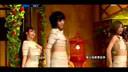 ment-comebackKorea-MV-www.sihemy.com (73)