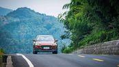 福特汽车与马恒达在印度成立合资公司
