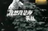 黄磊 —— 我想我是海