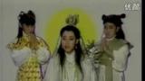 《青城山下白素贞》和《四句箴言》新白娘子传奇插曲