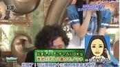 【不忘初心字幕组】100712 G.I. Goro(渡边麻友,峯岸南)【圣诞节字幕组强势怼人】
