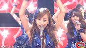 【AKB48】 Flying Get(CDTV虎哥哥C位版)