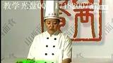 胡辣汤加盟店_胡辣汤加盟连锁_胡辣汤料5
