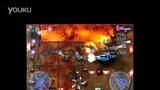 枪火兄弟 Gun Bros【Xbox LIVE】 演示_wpxap.com