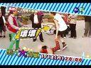 20130112周六大挑戰-安心亞溜彈塗魚言言被鱷魚咬